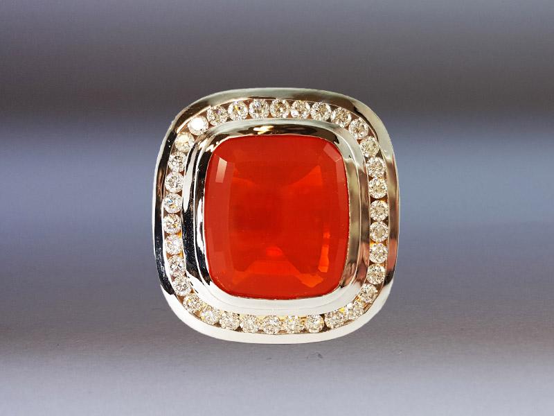 anello-opale-di-fuoco