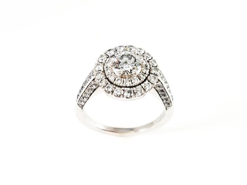 Anello-oro-bianco-Diamanti